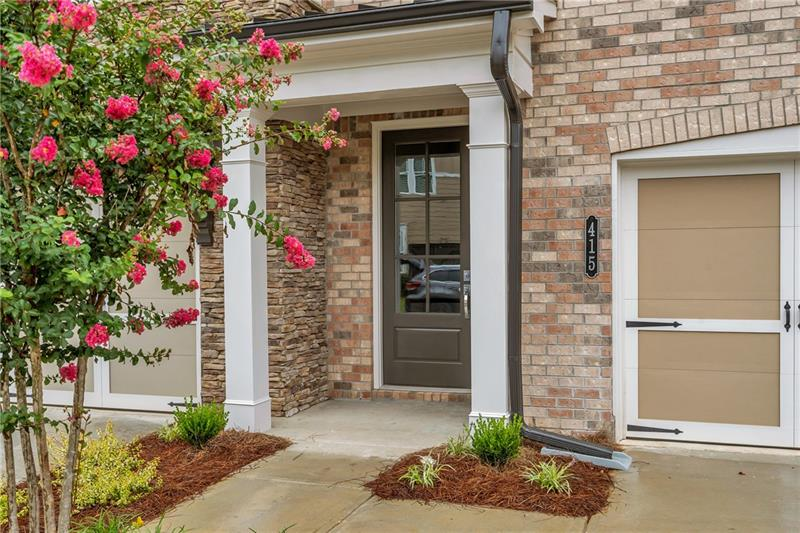 415 Bellehaven Lane Feature Image