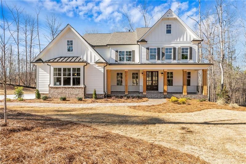 Lot: 3 Under Contract