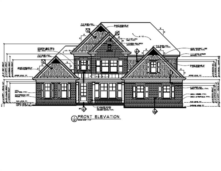 Lot: 315 Under Contract