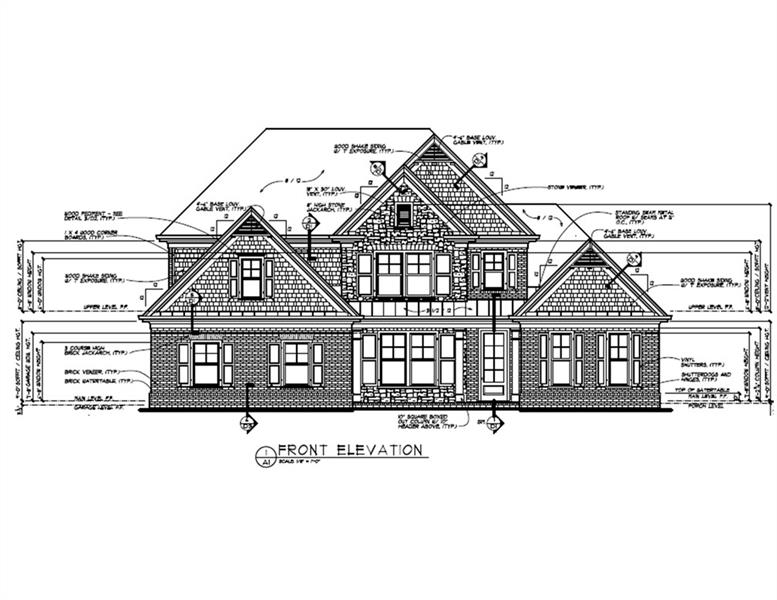 Lot: 369 Under Contract