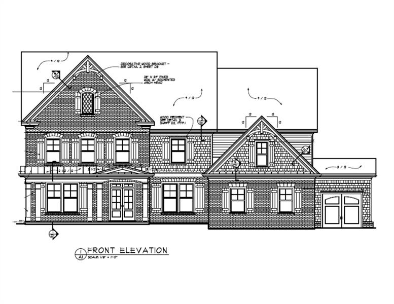 Lot: 99 Under Contract